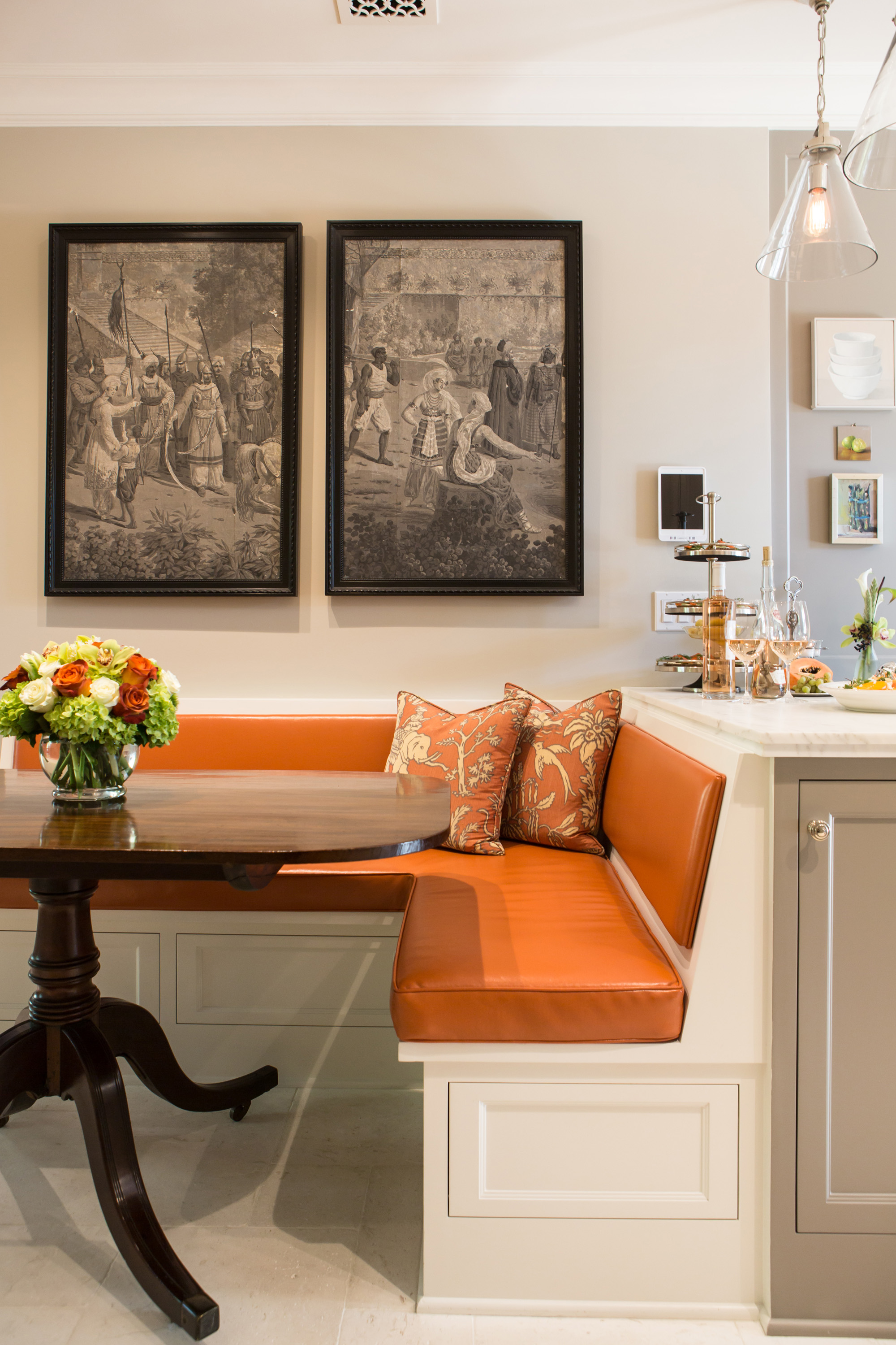 design home interior top style interiors pictures french classic com country