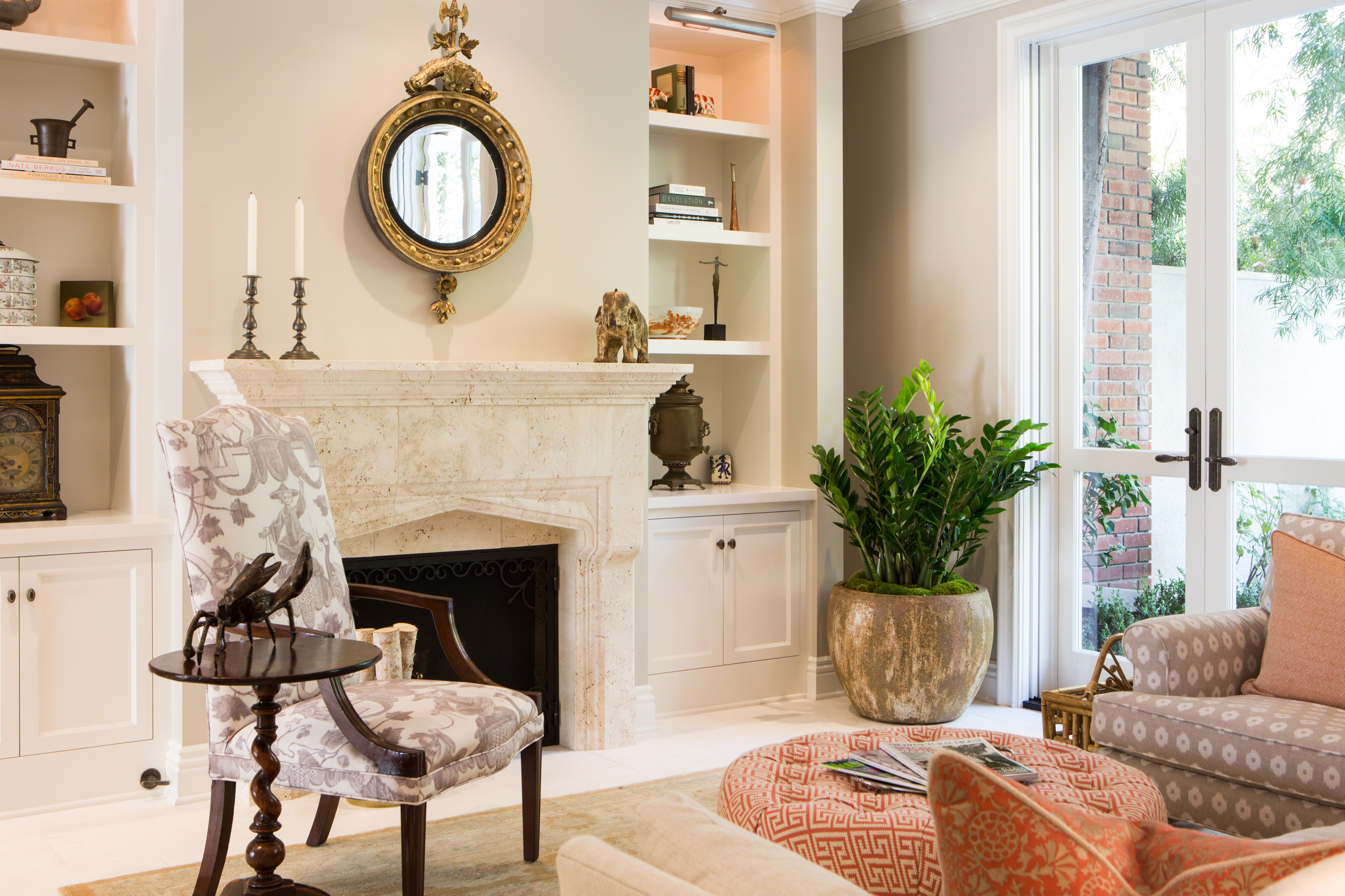 Cni Houseplant Guide Part Two Easy Low Light Plants Charmean Neithart Interiors Designs Stunning Living Rooms Kitchens Bathrooms